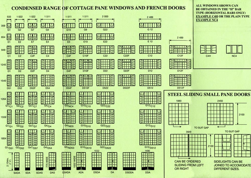 Custom Size Transformer Steel Doors Steel Louvre Windows